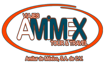 Viajes Amimex Tour & Travel