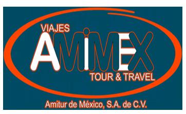 Viajes Amimex Tour & Travel